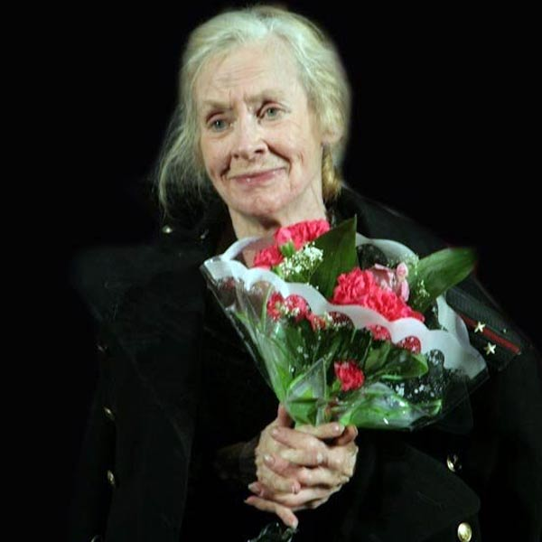 Татьяна Владимировна Щуко