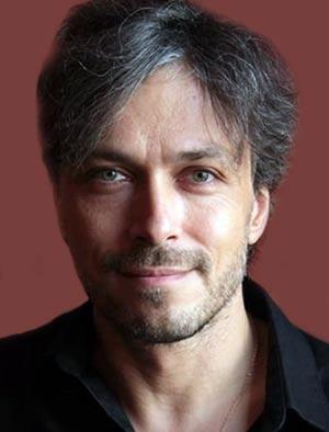 Алексей Попов (телеведущий)