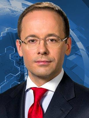 Игорь Полетаев