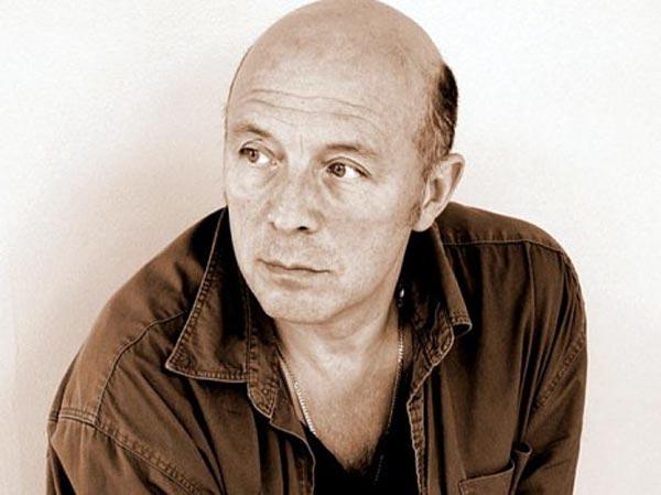 режиссер Валерий Белякович