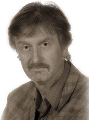 Василий Куприянов