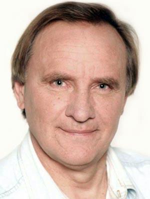 Виктор Коношенков