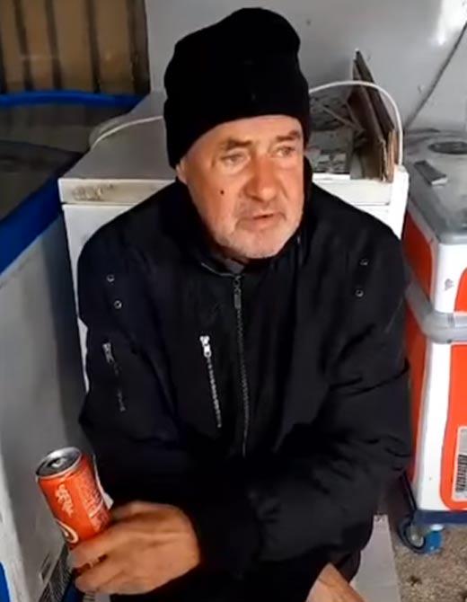 Виталий Юшков сейчас