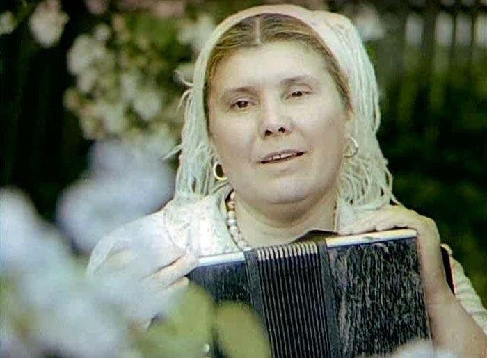 Валентина Владимирова Тени исчезают в полдень