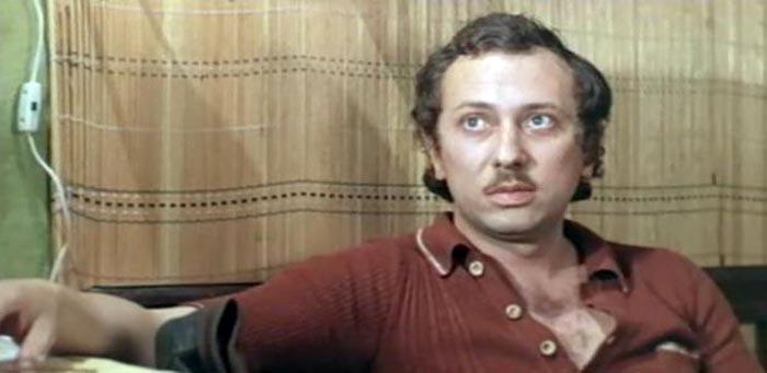 Владимир Качан Когда я стану великаном