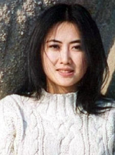 Си Минцзэ дочь Си Цзиньпина