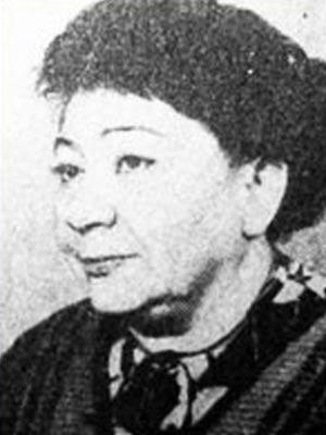 Юлия Карелина
