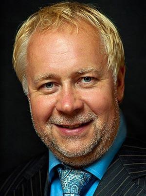 Юрий Оленников