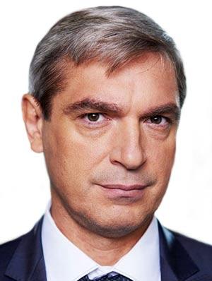 Андрей Андреев (актер)