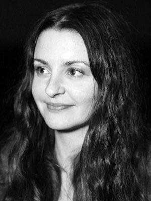 Анна Зайцева (III)