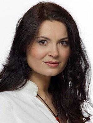 Анжела Дмитриева