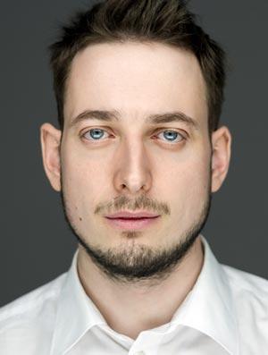Арсений Мыцык