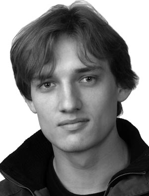 Игорь Коняхин