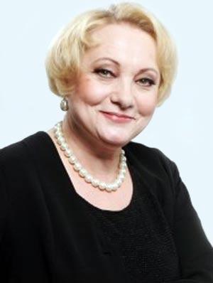 Индра Брике