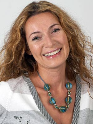 Тамилла Сличенко