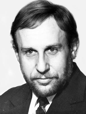 Валерий Шептекита