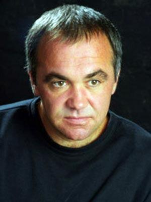 Василий Баша