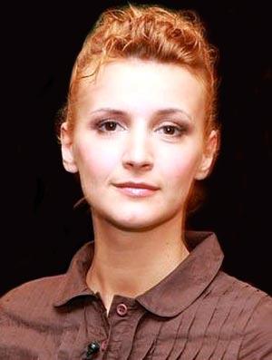 Вита Смачелюк