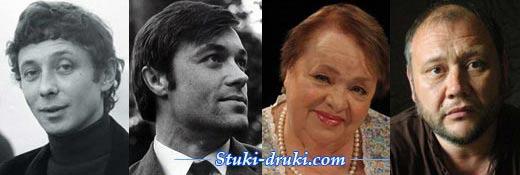 Кто из знаменитых людей умер 3 марта