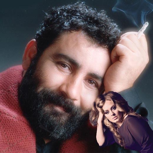 Ахмет Кай