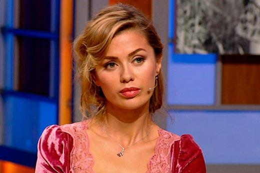 Виктория Боня заменит Кристину Асмус в шоу