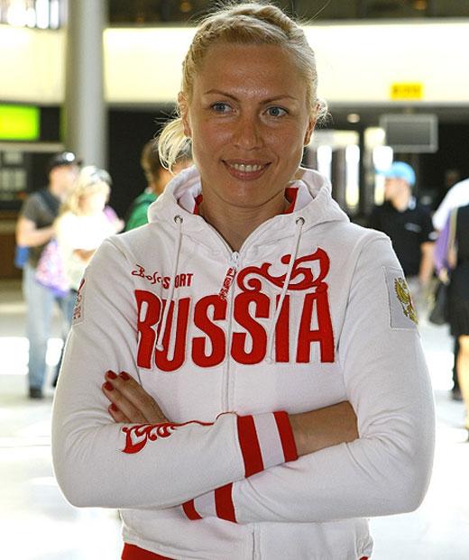 считаю, чемпионка по боксу россиянка рагозина фото выходить татами