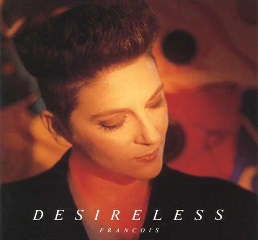 Desireless