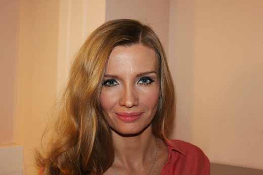 Светлана Уразова любовница Шуфутинского 2