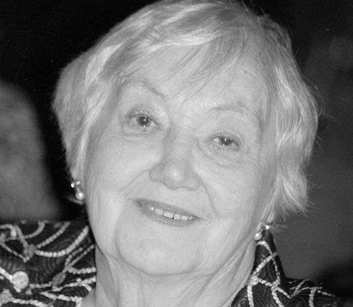 Кира Николаевна Головко