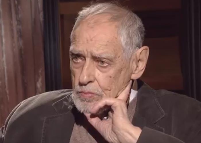 Александр Яковлевич Аскольдов