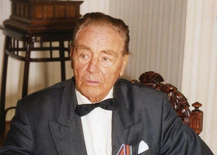 Эдуард фон Фальц-Фейн