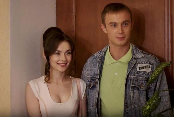 Анастасия Иванова Путешествие к центру души