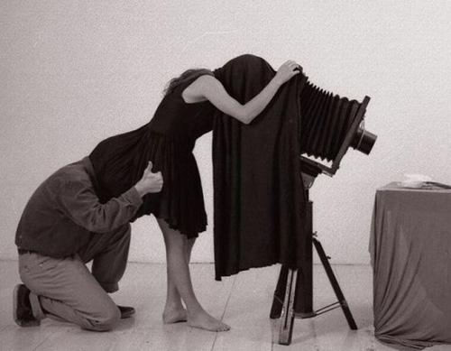 Фотограф прикол