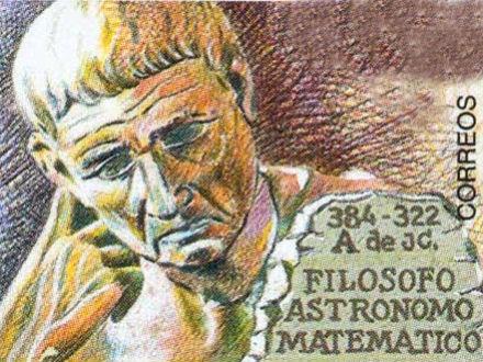 Станислав Ежи Лец 2