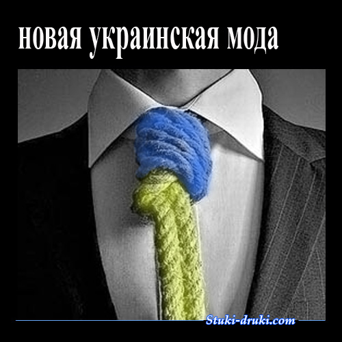 Охрименко