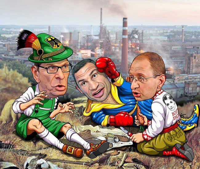 длинных прикольные картинки о россии и европы немало разновидностей цикламена