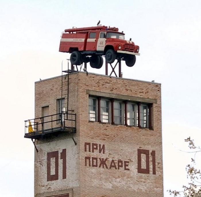 Пожарник приколы картинки, ноября