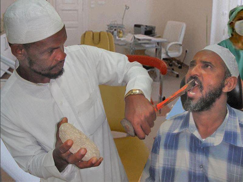 Лікар-стоматолог заразився коронавірусом у Тернополі, - ОДА - Цензор.НЕТ 7154